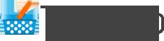 三國殺陣 - 遊戲中心 加入會員拿虛寶